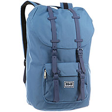 Рюкзак туристический 8848 111-006-007 Blue