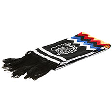 Шарф Palace Bulldog Scarf Multi