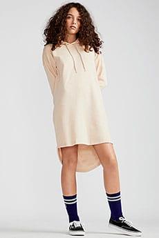 Платье женское Element Tonight Blush -8504-1