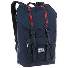 Рюкзак туристический 8848 S 15005-8