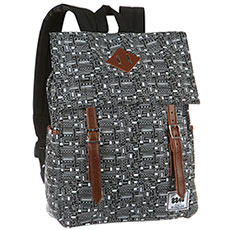 Рюкзак туристический 8848 C 046-3