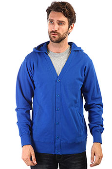 Кардиган Krew Classic 3 Blue
