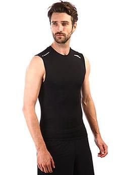 Мужская футболка Cross Training OVERSEAS -1 85917104-3