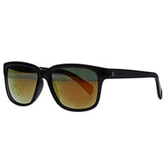 Очки Boardriders Oculos Shiny Crystal Smoke/
