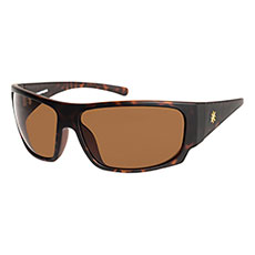 Очки Boardriders Oculos 18 Shiny Black/Ml Red