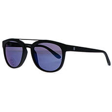 Очки Boardriders Oculos 16 Matte Crystal Smoke/