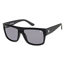 Очки Boardriders Oculos 19p Matte Black/Grey Pol