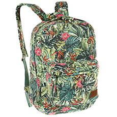 Рюкзак городской Rip Curl Island Hopper Backpack Sea Fog