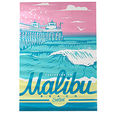 Разное Eastcoast MALIBU A2 Multi - 8566 -52