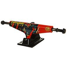 Подвески для скейтборда 2шт. Footwork Wolf Beast Multi 5.5 (21 см) - 8566 -75