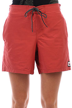Шорты Rip Curl Semi-elasticated Era 16 Brick