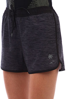 Шорты Rip Curl Cocoa Beach 5 Boardshort Black