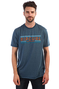 Футболка Rip Curl Print Pack Vapor Cool Tapestry