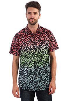 Рубашка Rip Curl Mason Black