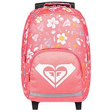 Детский рюкзак ROXY Vitamin Sea 15.5L