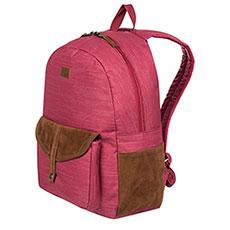Рюкзак ROXY среднего размера Carribean Lurex 18L