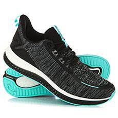Мужские кроссовки ANTA Running