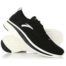 Мужские кросовки ANTA Running