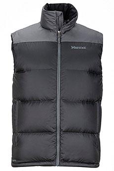 Жилет мужской  Marmot Guides Down Vest 1453