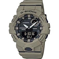 Кварцевые часы Casio G-Shock gba-800uc-5aer Beige
