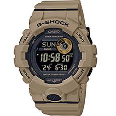Кварцевые часы Casio G-Shock gbd-800uc-5er Beige