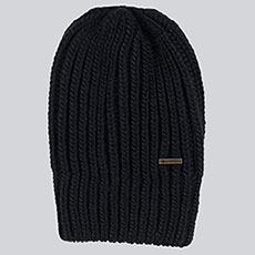 Шапка-носок Element Mella Beanie Black