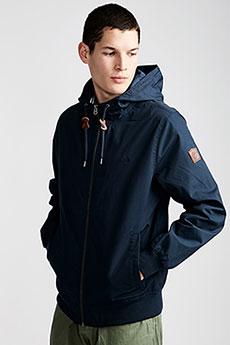 Куртка Element Dulcey3 Eclipse Navy