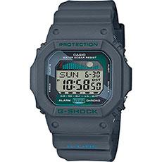 Электронные часы Casio G-Shock Glx-5600vh-1er Grey