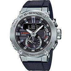Кварцевые часы Casio G-Shock Gst-b200-1aer Grey