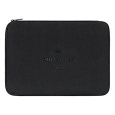 Чехол для ноутбука QUIKSILVER Onara M Case Black