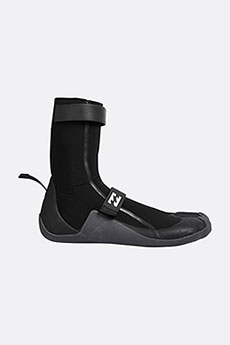 Гидроботинки Billabong 5mm Rev Sp Boot Black