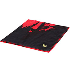 Бандана Volcom V-Science Bandana Red