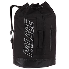 Мешок Palace Strap Bag Black