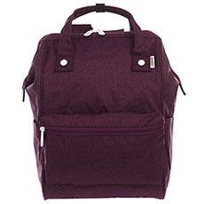 Рюкзак городской Anello AT-B2261 Purple