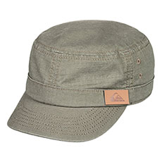 Кепка QUIKSILVER Renegade Thyme
