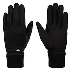 Перчатки QUIKSILVER Hottawajr Black-8652-112