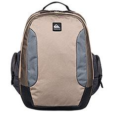 Большой рюкзак QUIKSILVER Schoolie 30L