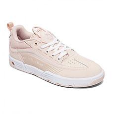 Кроссовки DC Shoes Legacy98slim Peachie Peach