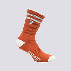 Носки Element Clearsight Socks Burnt Ochre