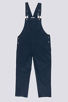 Комбинезон Element Long Dayz Overall Eclipse Navy