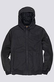 Куртка Element Dulcey Flint Black