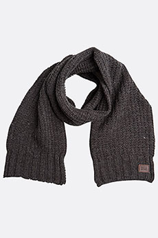 Шарф Billabong Anchorage Scarf