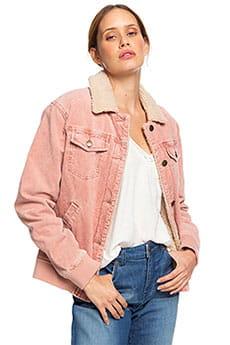 Куртка женская Roxy Desert Sands Cedar Wood