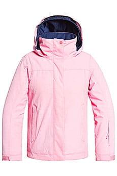 Детская сноубордическая куртка Jetty Roxy