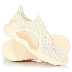 Кроссовки ANTA Обувь Для Бега Белый-4