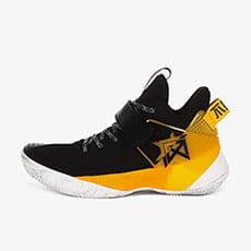 Мужские кроссовки Basketball 81931618-1