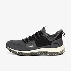 Мужские кроссовки Running 81935501-4