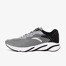Мужские кроссовки Running 81935515-3