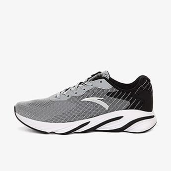 Мужские кроссовки DNA Run 81935515-3