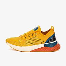 Мужские кроссовки Running 81935551-3